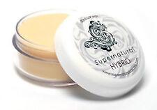 Dodo Juice Supernatural Hybrid Paste Wax / Sealant 30ml
