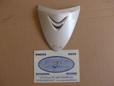 Carena mascherina coperchio scudo anteriore Honda Sh 125-150 2008-2012