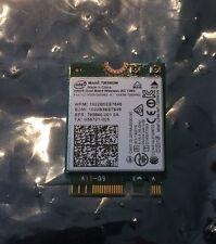HP 745 G3 Intel Wireless WIFI Card 793840-001 TESTED