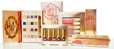 LORAC Beauty & the Beast Complete set Collection lot Eyeshadow Contour Lipstick