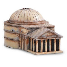Pantheon Of Ancient Rome Safari Ltd NEW Toys Educational Rome Figures