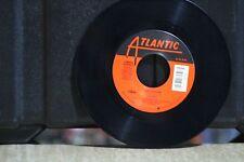 LEVERT 45 RPM RECORD