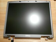 """Dell  Inspiron 5100, 5150, 5160 15"""" XGA Complete OEM Screen Assembly"""