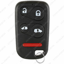 New Replacement Keyless Entry Car Remote Key Fob Clicker for Honda OUCG8D-440H-A