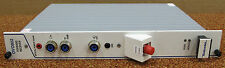 Teleste DVO802 Ver.A Forward Receiver Optical Module,TV Receiving Equipment