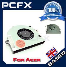 Neuf Original Acer Aspire 5332 5516 5517 5732 Z 5732ZG Ordinateur Portable CPU Ventilateur De Refroidissement