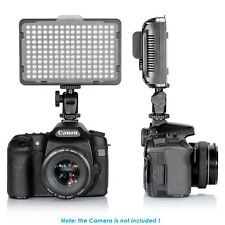 Camera Amp Camcorder Lights For Sale Ebay
