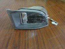 1Pcs Fog Driving Light Lamp Right For Toyota Land Cruiser FJ120 Prado 2002-2008