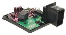 Wiper Motor Pulse Board Module Wells DR197