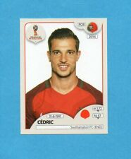 IMAGE STICKERS PANINI FOOT 2018//19 n 274 SHIRT MONTPELLIER HSC TOPMINT!