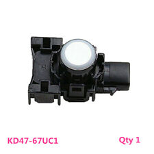 Fit For Mazda 6 2014-2017 CX-5 13-17 KD47-67UC Parking Distance Control Sensor