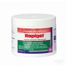 Rapigel Muscle and Joint Relief Gel - 250gm