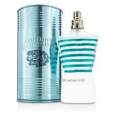 Perfumes de hombre eau de toilette Jean Paul Gaultier 200ml