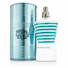 Perfumes de hombre Jean Paul Gaultier 200ml
