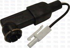 Glow Gusano Compacto Micro Switch 801199 s801199-Nuevo * Libre de envío *