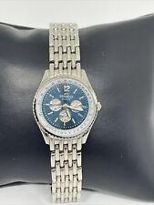 Vintage Denacci Ladies Quartz Watch