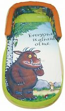 Gruffalo My First Ready Bed