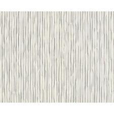 AS Creation 3D Effect Paper Stripe Wallpaper Faux Effect Textured Roll 306861