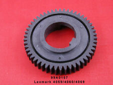 Lexmark 4059 4069 Optra S/T 4060 T630 Fuser Gear (50-Tooth) 99A0157 OEM Quality