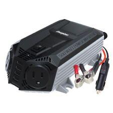 Energizer 500 Watt Power Inverter with 48 Watt USB [EN548]