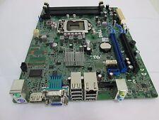 10 Lot-Dell Optiplex 790 0D28YY Sandy Bridge Core Series LGA1155 Motherboard