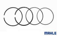Kolbenringsatz Mahle Audi 80 200 Seat Ibiza VW Golf Passat u.A 1,6-2,2