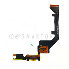 OEM Motorola RAZR HD XT925 XT926 XT926M Ear Speaker Earpiece Sensor Flex Cable