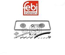 33040 Kit catena distribuzione (FEBI)