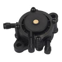 Fuel Pump /& Filter For Honda GC135 GC160 GC190 GX610 16700-Z0J-003 16700-ZL8-013