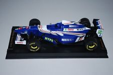 Cartronic Slotcar - Cartronic F1 Renault Williams - Formel Modell 1:32 + OVP +++