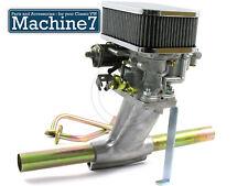 Classic VW Beetle Performance Carburettor Kit Weber 32/36 1600cc T2 Camper Bug