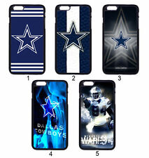 NFL Dallas Cowboys Case Cover For Samsung Galaxy Note 20 / Apple iPhone 12 iPod
