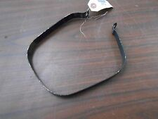 JOHN DEERE 110, 140 LAWN TRACTOR STRAP FOR FUEL TANK- PART NUMBER: M42646