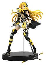 "7"" Lily from ANIM.O.V.E Fine Quality Figure Furyu Vocaloid Japan Import"
