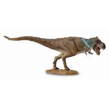 CollectA - TYRANNOSAURUS REX HUNTING - Dinosaur Figure - C88742.