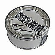 Chemical Guys 50/50 Pure Concours Paste Wax 8oz OFFER!