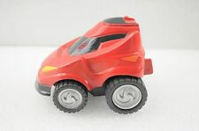 HuanQi Toy Friction Car