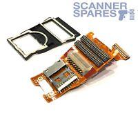 Symbol Motorola MC9090 MC9190 Main Flex Cable Flexi Circuit SD Card 24-84046-02