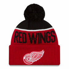 promo code 5842c cfed8 Detroit Red Wings