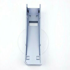 Console Système Stand Support + Socle Base Pour Nintendo Wii RVL-017 RVL-019