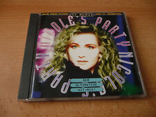 CD Nicole - Nicole`s Party - 1997