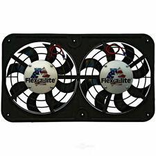 Engine Cooling Fan Clutch Bearing-DPL Flex-A-Lite 410