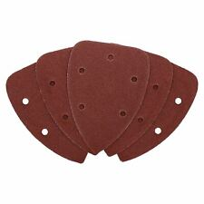 Triangles Rolls DA Large Choice * Pads Hook /& Loop Sheets Sanding Discs