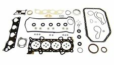 DNJ Engine Components Full Gasket Set FGS2036
