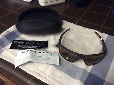 d9ae935d45 New Oakley Double Edge Camo Prizm Sunglasses Retail  163