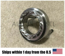 Brand New Nozzle Ring For Volvo Mack D13 MP8 Turbo kit w/VGT 85151101 85151100