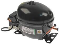 Horeca-Select Kompressor EMD46CLT 50Hz 7,5kg Höhe 210mm 7,96 cm³