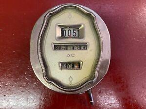 1924 1925 1926 BUICK AC SPEEDOMETER SPEEDO GAUGE