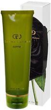 Dayna Decker Botanika Essence Buffer Bardou 10.4 Ounce
