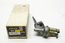 NOS Carter Hi-Flow Fuel Pump 1977 1978 1979  Ford Truck F-Series 460CI V-8 6808